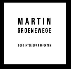 Fotowanden – Fotobehang – Interieurspecialist Martin Groenewege